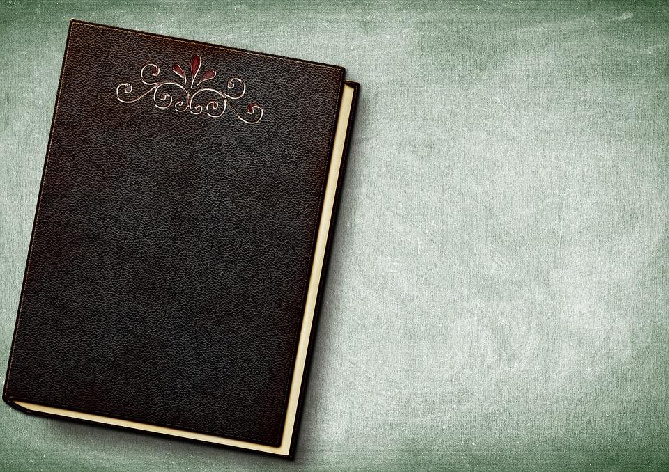 Book 3088775 960 720