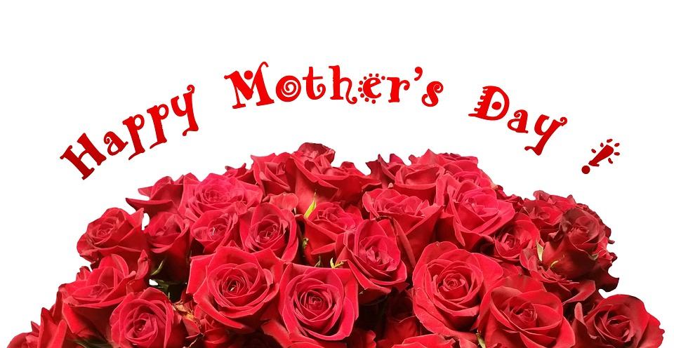 Mothers day 3247144 960 720