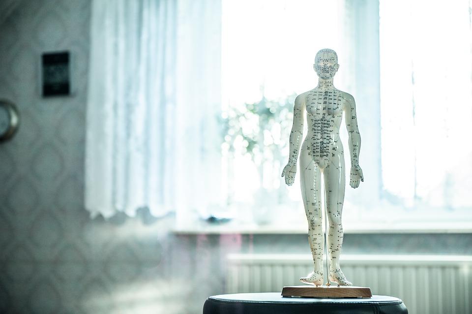 Osteopathy 1207800 960 720
